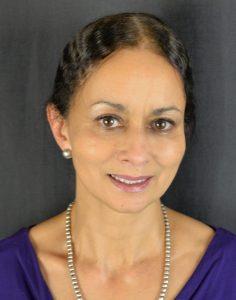 Pamela Buck, PhD