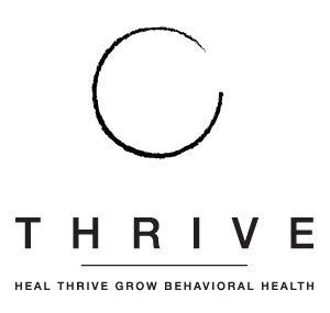 http://www.healthrivegrow.com