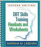 DBT Skills book