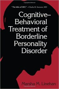 cbt treatment of bpd