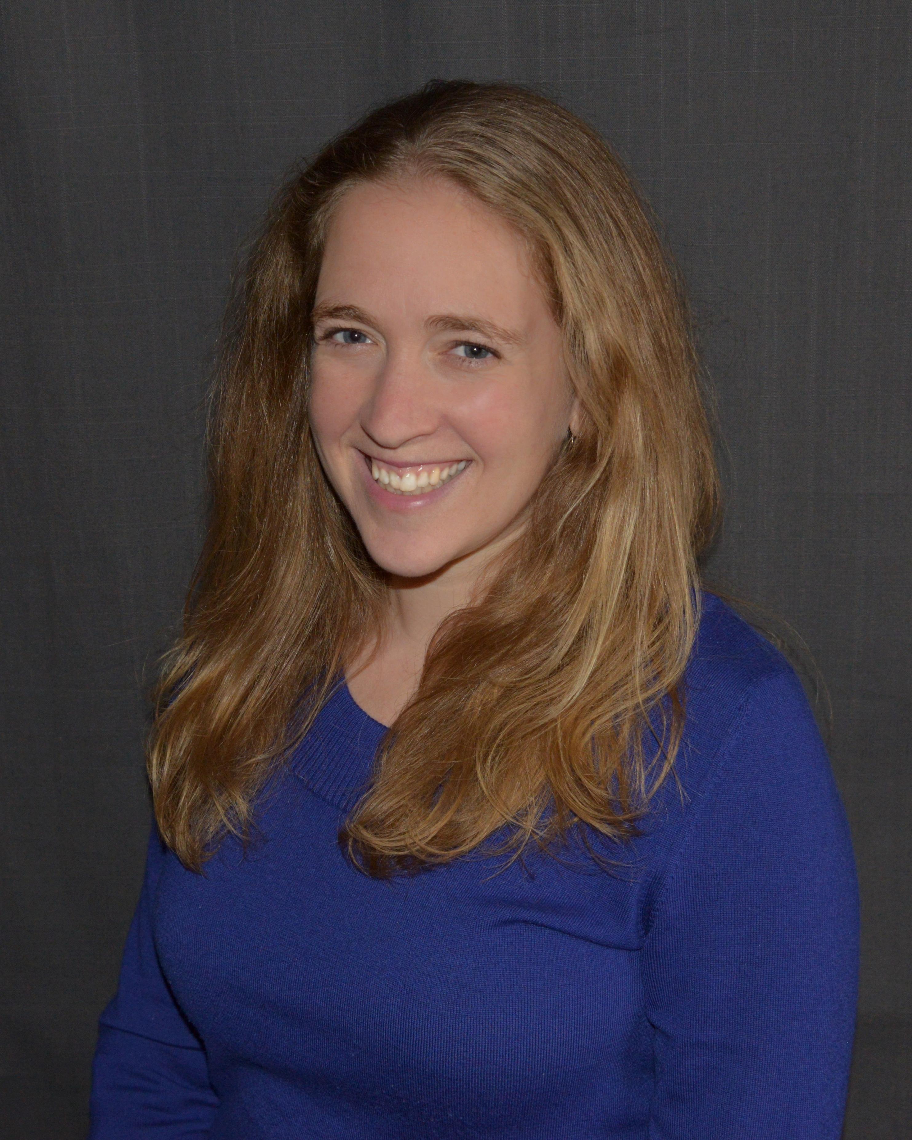 Jennifer Heinlein, LCSW