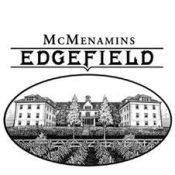 Edgefield-logo1